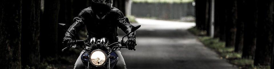 Motocyklisci.net